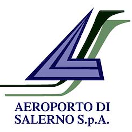"The new airport of Salerno ""Amalfi coast"" finally takes off"